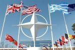 Генсека НАТО выразил обеспокоенность присутствием России в Средиземноморье