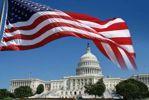 США потребовали от Киева обеспечить безопасность посольства России