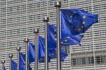 Евросоюз оценил вывод российских войск из Сирии