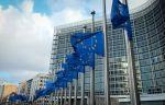 ЕС призвал страны ООН присоединиться к санкциям против РФ из-за Крыма