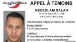 В Бельгии задержан главный организатор парижских терактов