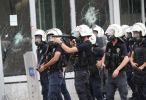 Совершивший теракт в Стамбуле смертник был членом ИГ