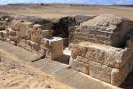 Ростуризм требует от Египта обеспечить безопасность курортов