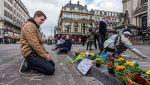 СМИ: два водителя евродепутатов связаны с экстремистами