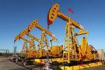 Саудовская Аравия вновь заявила об отказе от заморозки добычи нефти без Ирана
