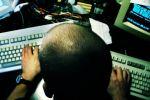 Россия и США обсудят совершенствование кибербезопасности