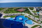 Сочинский отель предложил отдохнуть на майские праздники за 1,1 млн рублей