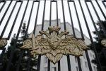 Компания из структуры Оборонсервиса потребовала от экс-руководителя 400 млн руб.