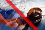 Ещё 34 российские кинокартины были запрещены к показу на Украине