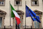 В Риме задержаны подозреваемые в подготовке терактов