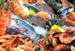 """На """"Рыбной неделе"""" в Москве сварят 350 литров ухи"""