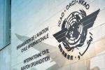 ИКАО проведёт конференцию по повышению безопасности авиагрузов
