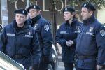 В Черногории полицейские задержали 55 россиян