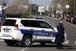 """СМИ: задержанные в Черногории россияне состоят в секте """"Аум Синрикё"""""""