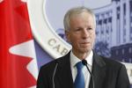Канада призвала ужесточить санкции против России