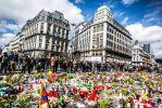 Опрос: бельгийцы отреагировали на теракт гневом, а не страхом
