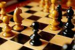 """Российские заключённые одержали решительную победу над американскими """"коллегами"""" в шахматах"""