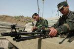 Армия Нагорно-Карабахской Республики рассказала о потерях в боях с Азербайджаном