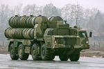 США выступили против поставок комплексов С-300 Ирану