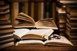 Вынесен приговор похитителям библиотечных книг