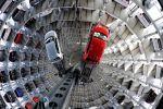 В России смягчили условия получения госсубсидий автозаводами
