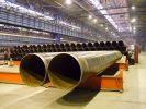 ТМК заключила контракты на поставку оборудования для термоотделов СТЗ и ТМК-ARTROM