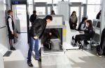 """Разработка """"ОПК"""" обеспечит безопасность в аэропортах и на вокзалах"""