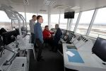 Новая взлётно-посадочная полоса аэропорта Елизово готова к сдаче