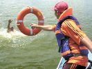 МЧС уделит безопасности на воде особое внимание