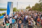 До старта Всемирной зимней универсиады 2019 года в Красноярске - 1000 дней