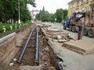 На подготовку теплосетей Калининграда к зиме потратят 190 млн рублей