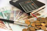 В Республике Башкортостан гендиректор госпредприятия подозревается в невыплате заработной платы
