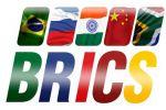 Банк БРИКС и китайский CСВ активизируют стратегическое сотрудничество