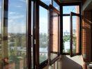 Для окон и балконов появится новый ГОСТ