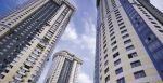 В Москве может появиться ещё 10 млн кв.м недвижимости