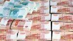 500 млн рублей выделено на поддержку предприятий лёгкой промышленности