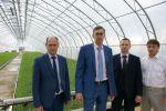 В Вологодской области перевыполнен план лесовосстановительнных работ