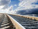 РЖД начали реконструкцию железнодорожной линии Белград – Бар