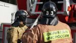 8 человек стали жертвами пожара в Лабытнанги