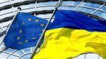 ЕС примет решение по безвизовому режиму с Украиной до конца года