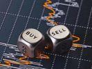 Руководители ФАС рассказали о перспективах развития биржевой торговли минеральными удобрениями