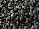 ДТЭК увеличит до 130 тыс. тонн закупку газовой марки угля в Польше