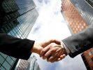 CenturyLink and Level 3 announced that their Boards of Directors have approved a definitive merger agreement