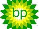 BP reported a profit for the third quarter of 2016 of $933 million