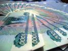 Смоленское предприятие получит 50 млн рублей на реализацию импортозамещающего проекта