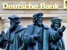 Deutsche Bank has strengthened its commodity trade finance business