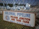 Deadly Colonial pipeline blast causes gasoline spike