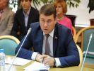 Депутат предложил Минфину увеличить срок бюджетных кредитов до 10 лет