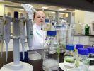 BIOCAD зарегистрировал воспроизведённый препарат глатирамера ацетата
