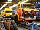 Продажи КАМАЗов в лизинг превысили план на 30%